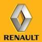 Izmene u dilerskoj mreži Renault-Dacia