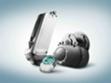 Bosch primio nagradu kao dobavljač opreme za motorna vozila