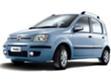 Zimska akcija kompanije Fiat Automobili Srbija