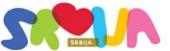 Turistička organizacija Srbije na Sajmu turizma u Bukureštu