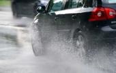 Agencija za bezbednost saobraćaja savetuje