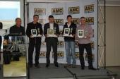 Moto sport Srbije 2013 – proglašenje šampiona