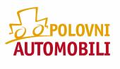 Karakteristike tržišta polovnih automobila u Srbiji u 2013. godini
