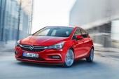 Savršeno za zimu – Opelov grejač motora