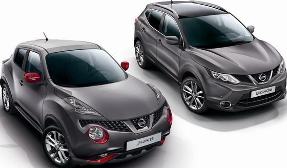 SUV prvi put u istoriji najprodavaniji segment novih auta u Evropi
