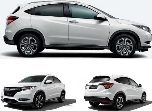 Honda Srbija formirala afirmativnu ponudu vozila iz prodajne game