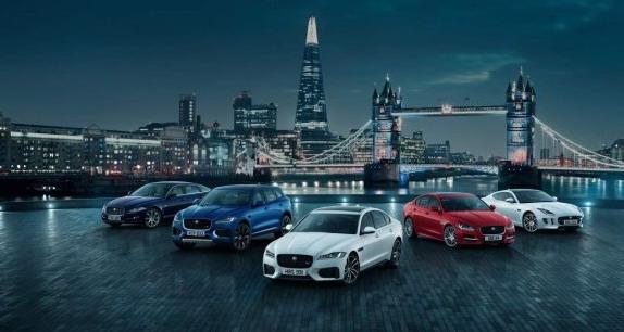 Ekskluzivno pravo zastupanja Jaguar i Land Rover vozila za Srbiju dobila kompanija Bavaria Motors