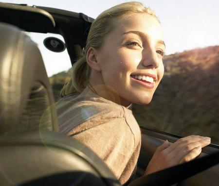 Na Goodyear izazovu 'ThinkGoodMobility' pobedio revolucionaran projekat
