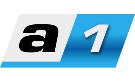Abs Show na Tv Arena Sport 1 ove nedelje