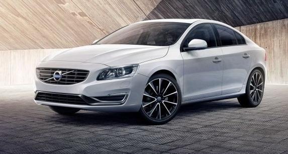 Grand Motors: Volvo automobili jeftiniji i do 15 odsto