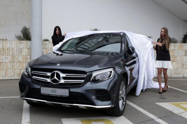 Nastavlja se izbor za Eko automobil u Srbiji