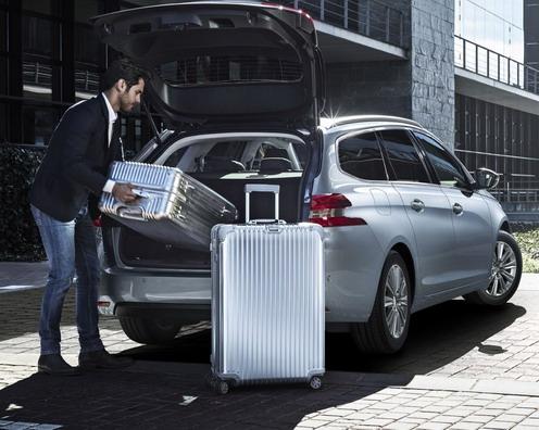 Letnje servisne akcije za Peugeot vozila