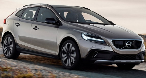 Volvo automobili s cenama nižim i do 35 odsto