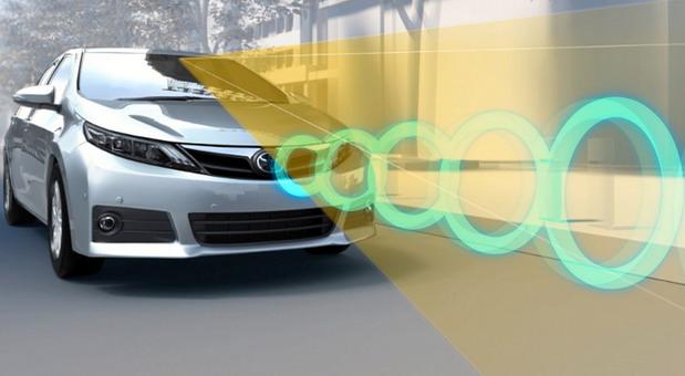 Ukupan broj vozila opremljenih Toyota Safety Sense sistemom premašio 10 miliona