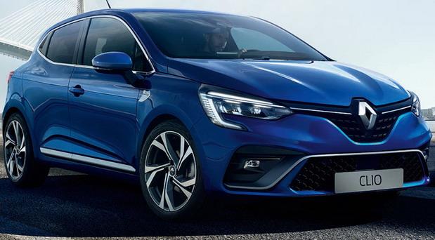 Puno iznenađenja na štandu Renault Nissan Srbija