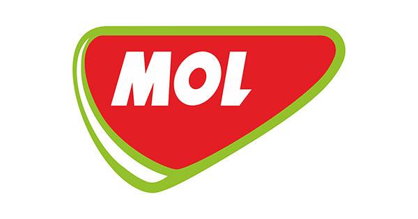MOL Serbia i Agencija za bezbednost saobraćaja potpisale Protokol o saradnji