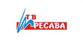 TV RESAVA  - DESPOTOVAC