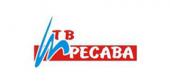 TV RESAVA  - DESPOTOVAC