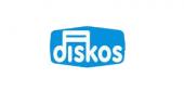 RTV DISKOS