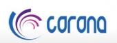 TV CORONA - BAR - CRNA GORA