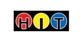 TV HIT – BRČKO