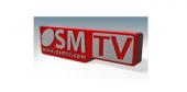 TV OSM  - PALE