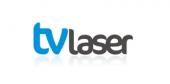 TV LASER  - SVRLJIG