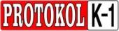 K1 -  LESKOVAC