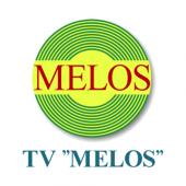 TV MELOS - KRALJEVO