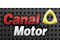 CANAL MOTOR BALKAN - SATELIT + TOTAL TV