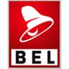 TV BEL KANAL – BANJA LUKA