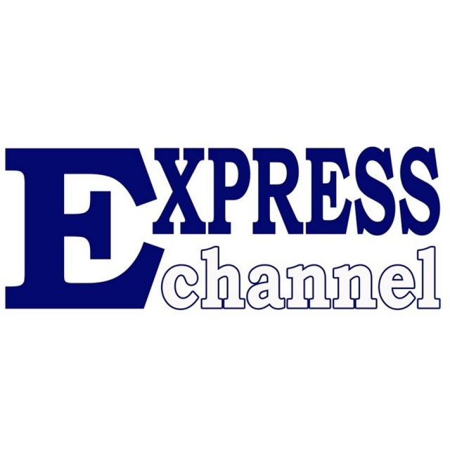 EXPRESS TV - BACKA TOPOLA