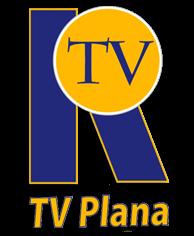 TV PLANA - VELIKA PLANA
