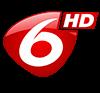 KANAL 6 HD