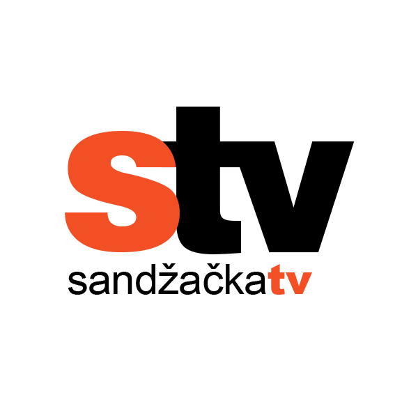 TV TUTIN