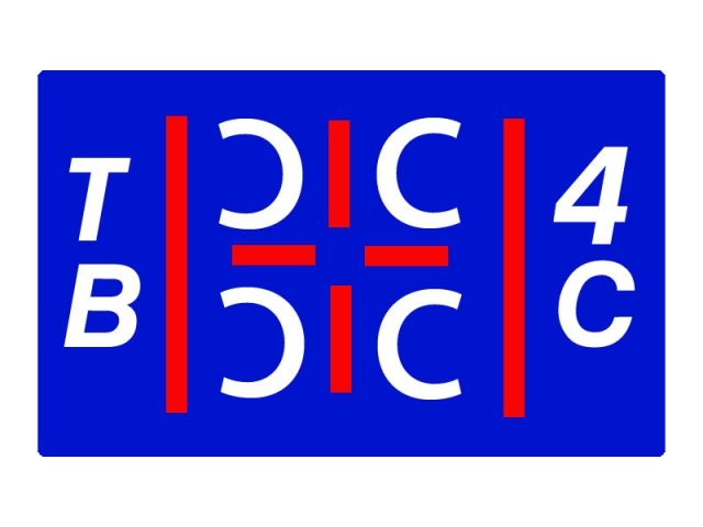 TV 4S - BOJNIK