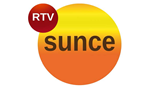 RTV SUNCE- ARANĐELOVAC