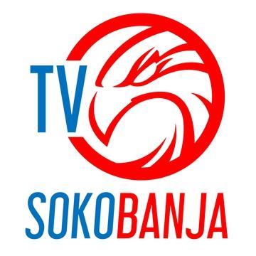 TV SOKO BANJA