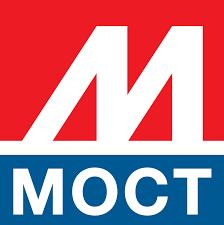 TV MOST - ZVEČAN