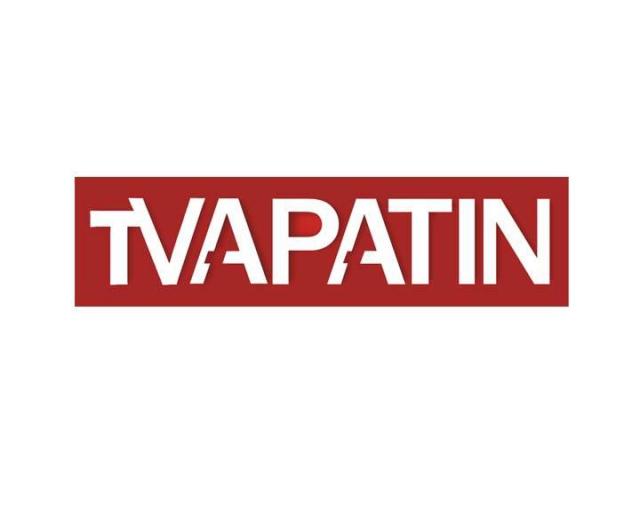 TV APATIN