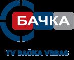 TV BACKA - VRBAS