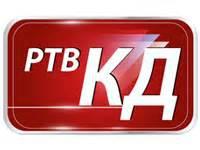 TV KD KOZARSKA DUBICA