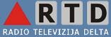TELEVIZIJA DELTA - NOVI SAD