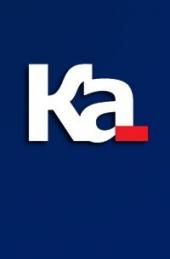 TV KA - KRALJEVO