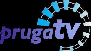 TV PRUGA - LAJKOVAC