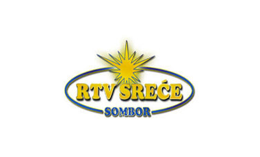 TV SRECE - SOMBOR