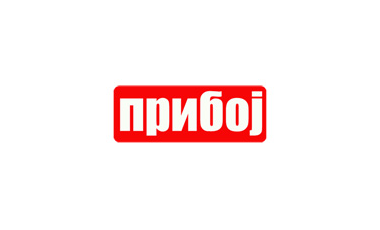 TV PRIBOJ