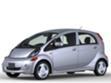 Mitsubishi i-MiEV izabran za energetski najefikasnije sub-kompaktno vozilo