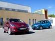 Mazda2 – gradski ljubimac sa popustom do 2040 evra