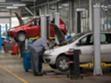 Počinje servisna akcija Fiat Automobili Srbija